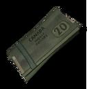 Ico GearItem CashBundle.png