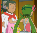 SM039: Mallow and the Forest Teacher!