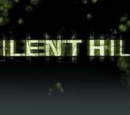 Silent Hill (mobile game)