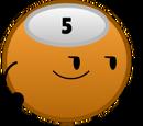 5-Ball