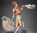 Xiaoqiao