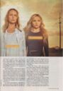 TV Guide Magazine Pg 15 - Caitlin and Lauren.jpg