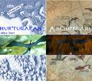Eragon Hiccup/Shur'tugalar z Archipelagu