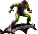 Green Goblin (Marvel Comics)