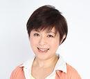 Fuzuki Kun