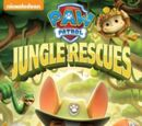 Jungle Rescues