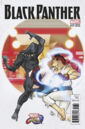 Black Panther Vol 6 17 Marvel vs. Capcom Variant.jpg