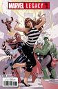 Marvel Legacy Vol 1 1 Party Variant.jpg