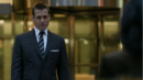 Harvey Specter (2x16).png