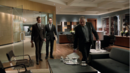 Harvey, Mike & Edward (2x16).png