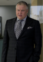 Edward Darby (2x16).png
