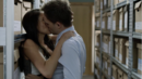 Kissing in the File Room (2x16).png
