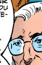 Boutros Boutros-Ghali (Earth-616) from Nick Fury, Agent of S.H.I.E.L.D. Vol 3 47 001.jpg