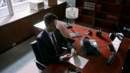 Mike's Office (3x01).png