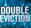 Double Eviction