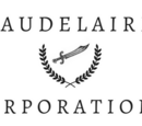 Baudelaire Corporations