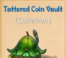 Magic Coin Storage