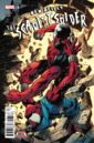 Ben Reilly Scarlet Spider Vol 1 6.jpg