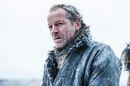 706 Jorah Mormont 3.jpg