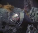 Terror Fish