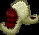 Chilly Trek Hat