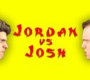 Jordan vs. Josh (channel)