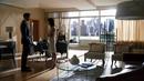 Ava Hessington's Office (3x01).png