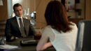 Harvey Specter (3x01).png