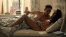 Mike Ross & Rachel Zane (3x01).png