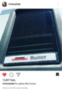 2017 Season 5 BTS (Tony Hale) - Buster Trailer 01.png