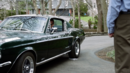 Harvey's Mustang (3x02).png
