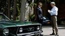 Mustang, Harvey & Cameron (3x02).png