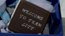 Welcome to Team Litt Cake (3x02).png