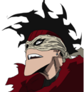Stain icon 1.png