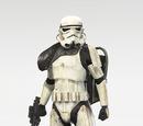 Pauldron Stormtrooper