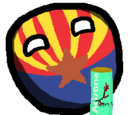 Arizonaball