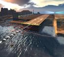 Smugglers Port