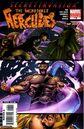 Incredible Hercules Vol 1 118 Second Printing Variant.jpg