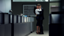 Office Kiss (3x04).png