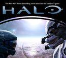 Halo: Остеклённые Земли