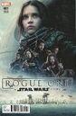 Star Wars Rogue One Adaptation Vol 1 1 Walmart Prepack Exclusive Variant.jpg
