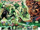 First Seven Green Lanterns (Prime Earth) 0001.jpg