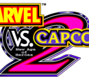 Lista de movimientos en Marvel vs. Capcom 2: New Age of Heroes (Marvel)