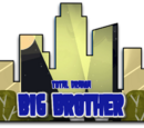 Total Drama: Big Brother - S1