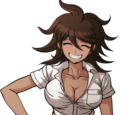 Free Time Events/Akane Owari