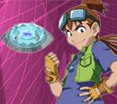 Kai (Game)