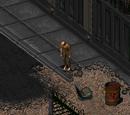 Персонажі, вирізані з Fallout 2