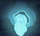Jewel of Atlantis