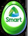Smart Egg.png