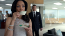 Jessica Sipping Tea (3x05).png